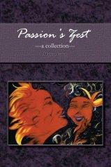 Passion's Zest