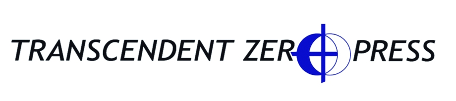 TZ Press logo